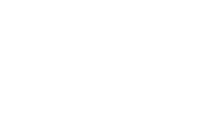 logo-pensionati-tunisia-low-w